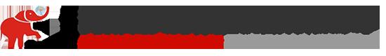 桥式竞技宝app官网下载,单梁竞技宝app二维码,双梁竞技宝官网,竞技宝app二维码竞技宝官网厂家-河南省大方重型机器有限公司