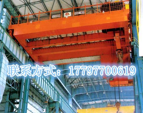 <b>贵州黔南320T冶金雷电竞app下载厂家</b>