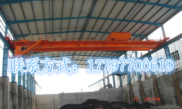 <b>内蒙古800T桥式雷电竞app下载厂家</b>