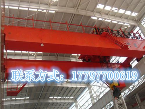 <b>重庆800T桥式雷电竞app下载厂家</b>