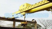 <b>贵州六盘水电磁悬挂雷电竞app下载厂家</b>